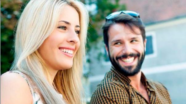 Resultado de imagen para Los hombres se fija en estas 7 cualidades al escoger una mujer para casarse